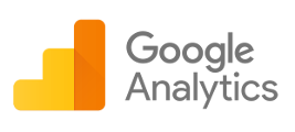 Google Analytics and CMNGSN integrations