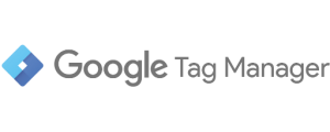 Google Tag Manager and CMNGSN integrations